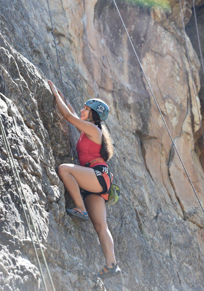 HS2 Climbing Active_July_2018_Renee Ramge Photography-2402