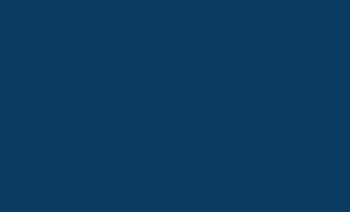 HS2-logo-blue